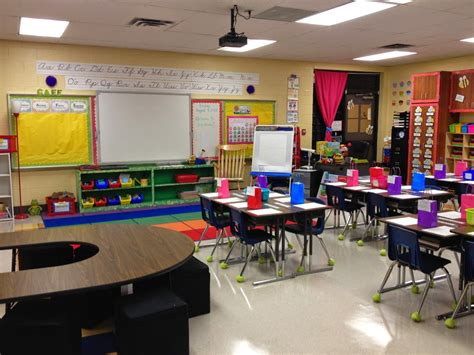 classroom layout 4th grade sweet honey in 2nd classroom set up for first day of