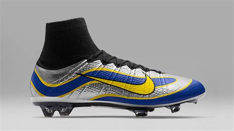 imagenes guayos nike mercurial nike are now offering a full line of new boots based on