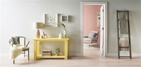 2017 home decor color trends home decor color trends everyone will be talking about in 2017