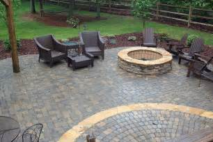 living room furniture packages amazing raised paver patio  x   kb jpeg paver stone patio