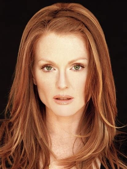 juliet moores hair color julianne moore autograph chant pinterest julianne