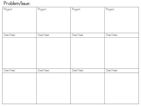 stem lesson plan template growing a stem classroom backmapping as a way to plan for