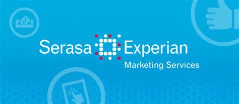 experian marketing services logo serasa experian marketing services digitalks
