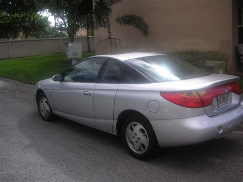 nissan saturn 2002 2002 saturn s series overview cargurus autos post