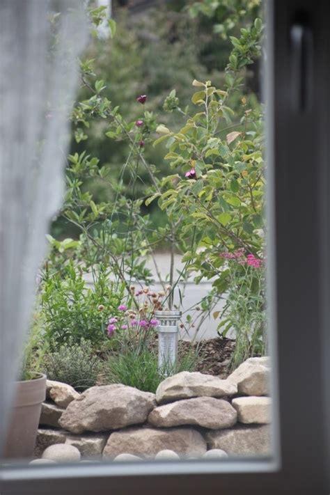 Mutterboden Wie Hoch by Do Mi S Garten Gartenausblicke