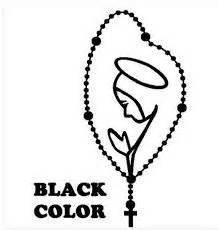 imagen virgen maria en blanco y negro virgen maria blanco y negro buscar con google virgen