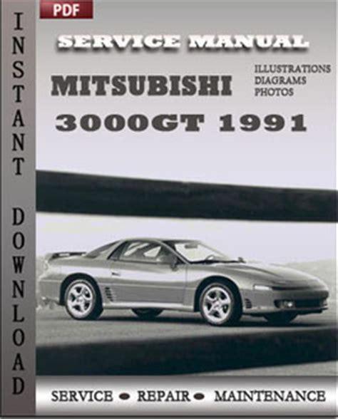 free download 1991 mitsubishi eclipse service manual free download of a 1991 mitsubishi download free software 3000gt manual mitsubishi repair trackerom