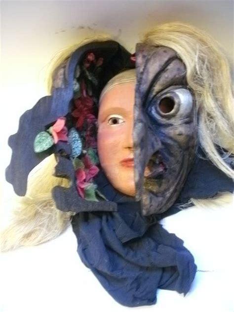 130 besten perchta bilder auf masken frau und 123 besten perchta bilder auf masken frau und