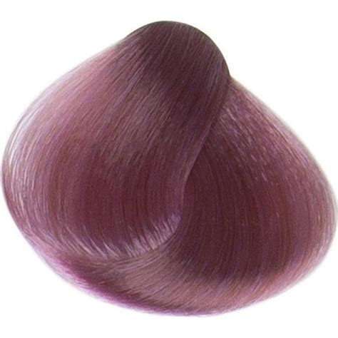 ion semi permanent hair color best 25 ion hair colors ideas on violet