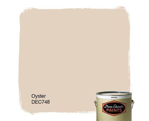 oyster color dunn edwards paints paint color oyster dec748 click
