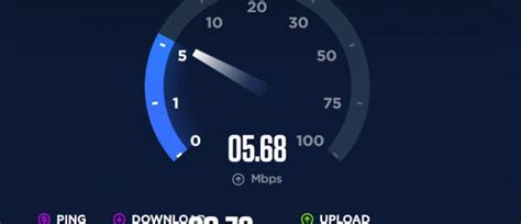 speed test beta speedtest beta available to the no flash required