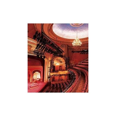 orpheum theater events and concerts in new york orpheum
