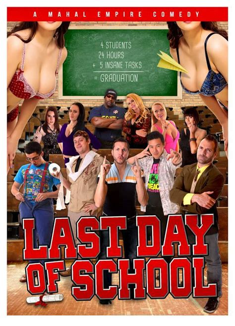 Watch Glory Day 2016 Full Movie Watch Last Day Of School 2016 Full Movie Online Free Watch32 Com