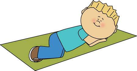nap time clipart napping child clip napping childimage