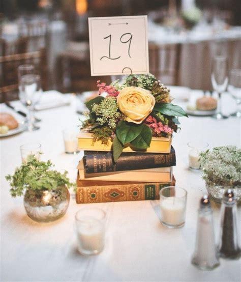 Tischschmuck Hochzeit Vintage by Hochzeit Im Fr 252 Hling 57 Ideen F 252 R Eine Traumhafte Tischdeko