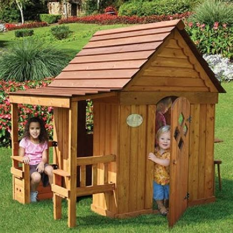 how to build a little house tips to learn how to build a small home home decor report