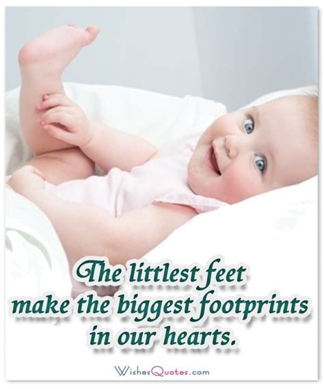 best new baby new baby wishes quotes quotesgram
