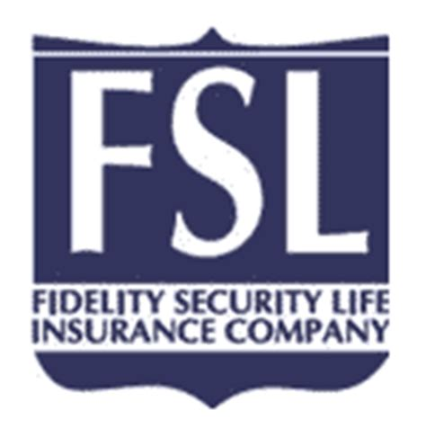 fidelity security metro di