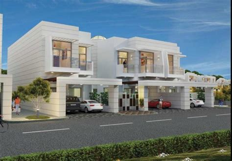 4 bedroom villa for rent in dubai 4 bedroom villa for sale in jebel ali village jebel ali