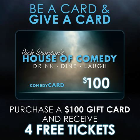 house of comedy mall of america house of comedy mall of america 28 images rick broson s house of comedy shareology