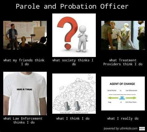 Parole Officer Definition by Les 25 Meilleures Id 233 Es Concernant De Probation Sur