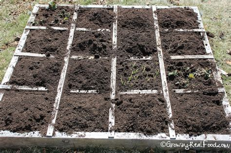 best soil for raised beds how to make garden soil for raised beds growing real food