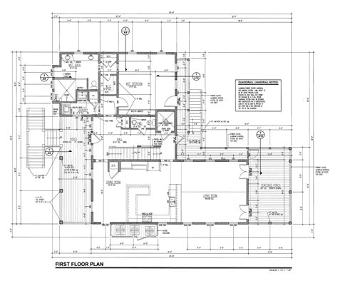 deck floor plan roof deck floor plans gurus floor