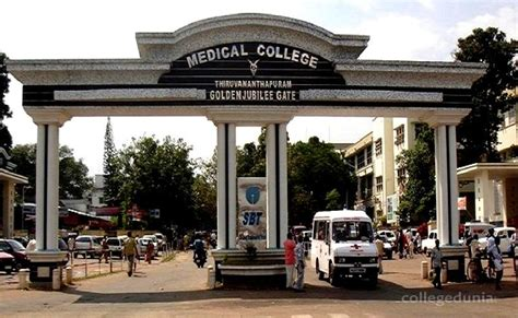 Mba Entrance Coaching Centres In Trivandrum by Government College Thiruvananthapuram Courses