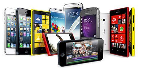mobile phone handsets bespoke business mobile solutions