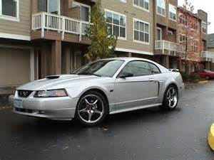2002 Ford Mustang Gt 0 60 2002 Mustang Gt Specs 0 60 Autos Post