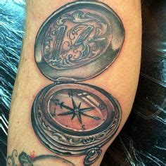 tattoo medford oregon traditional roses on thigh hip leg tattooed by josh