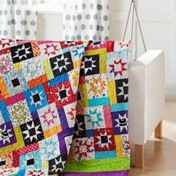 Quilt Color Combinations by 17 Best Images About Color Combinations To Try On