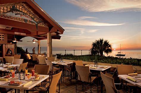 best hotel naples naples florida hotels luxury resorts the ritz carlton