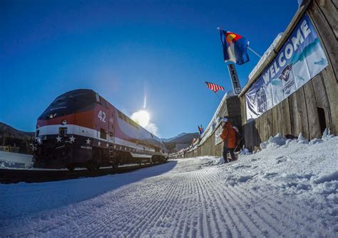 winter park ski returns for 2016 2017