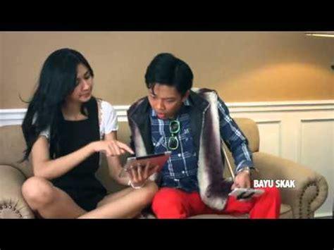 download film indonesia check in bangkok film check in bangkok movie bayu skak ost by nadya