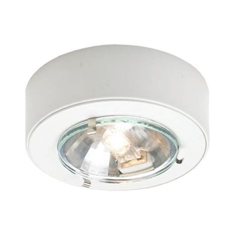low voltage under cabinet lighting dals lighting x1033r low voltage 20w xenon metal puck