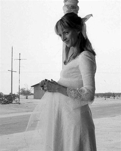 Uma Thurmans Wedding by The Most Iconic Wedding Dresses Of All Time Martha