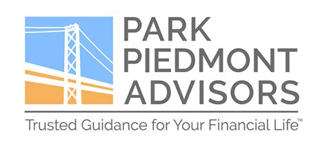 park piedmont advisors llc intelligent financial guidance