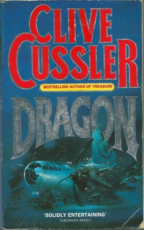 dragon dirk pitt 1000 images about dirk pitt on automobile july 15 and dragon