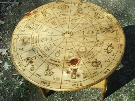 Wiccan Altar Table by What Is A Pagan Wiccan Wiccan Altar Solid Wood Suitable