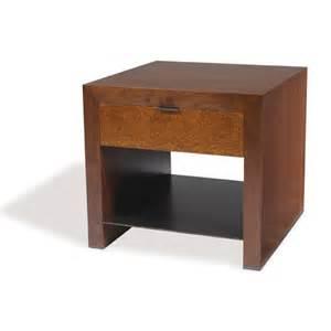 Wood Nesting Tables Michael Trayler Designs Ltd