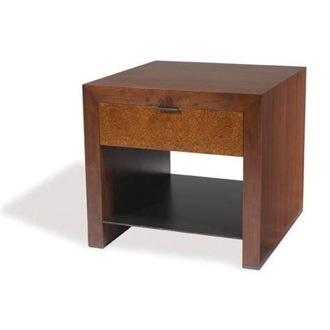 side table designs michael trayler designs ltd