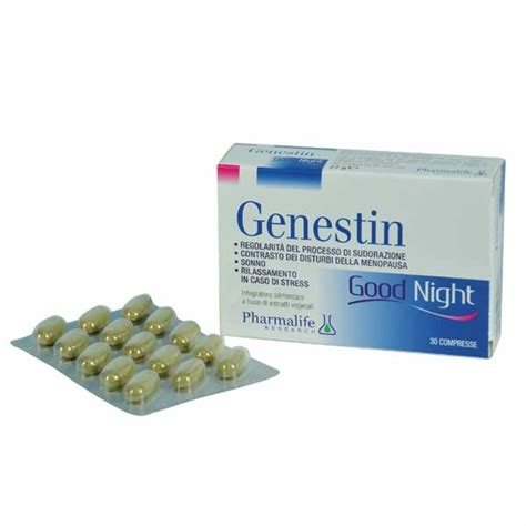 8 prenylnaringenin supplement genestin
