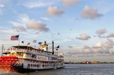 steamboat natchez dinner cruise the 15 best things to do in new orleans 2018 with