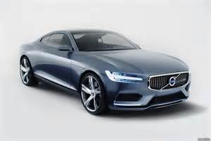 2015 Volvo Coupe 2015 Volvo C70 Coupe Cabrio Ii Pictures Information And