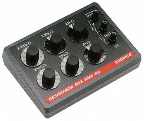 box type resistor box type resistors 28 images vintage decade resistor resistance box type 602 k general radio