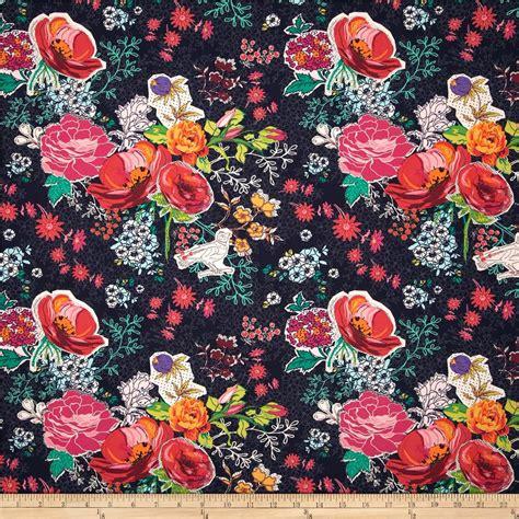 designer fabrics art gallery fabrics discount designer fabric fabric com