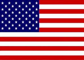 what do the colors of the american flag do three colors american flag represent