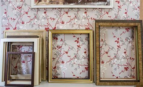 vendita cornici per foto vendita cornici in legno borgosesia colorificio villa