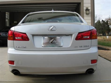 lexus is awd for sale sc 2008 is250 awd for sale club lexus forums